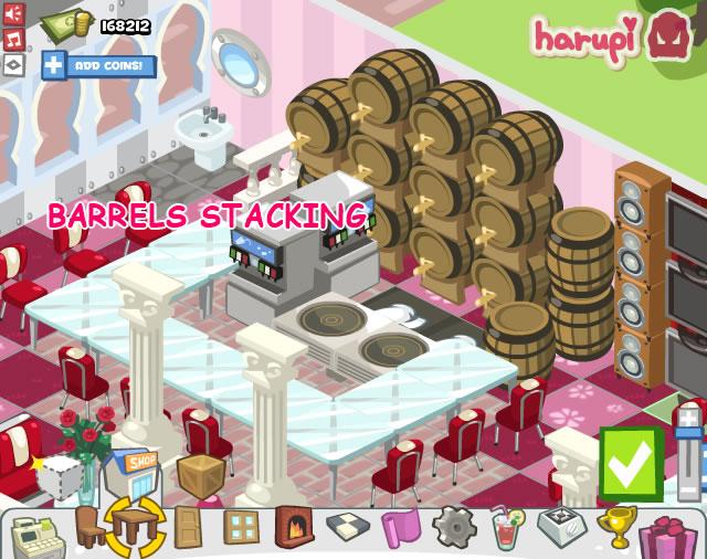harupirca_stack_expert_barrels_stacking