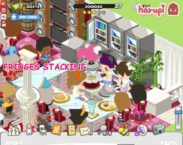 harupirca_stack_expert_fridges_stacking
