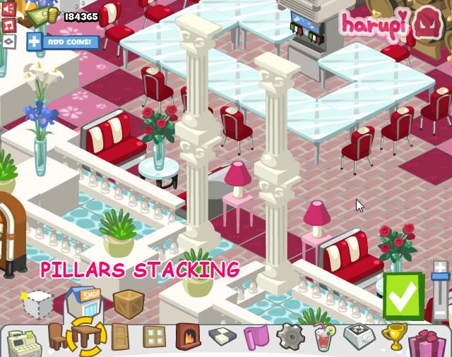 harupirca_stack_expert_pillars_stacking